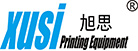 Shanghai Xusi Printing Equipment Co., Ltd.